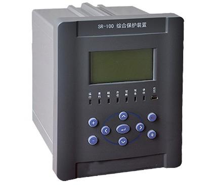 综合保护测控装置